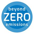 Beyond Zero Emission.png