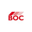 BOC.png