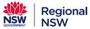 NSW Gov Regional.png