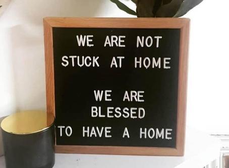Father Alo writes ...