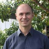 Greg Leslie 1.jpg