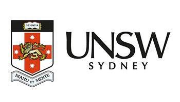 unswsydney.png