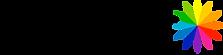 StarCraft Authorized Reseller Logo (2).p