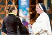 NURTURING DISCIPLESHIP IN CHALLENGING TIMES