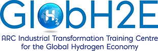 GlobH2E logo with white background.png