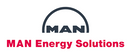 MAN Energy Solutions.png