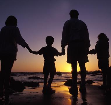 Catholic Family Faith.PNG
