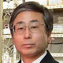 Prof Akihiko Kudo.jpeg