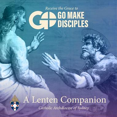 Lenten Companion 2021.PNG