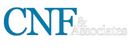 CNF Associates.png