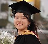 Maggie Lim.JPG