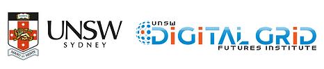 UNSW_DGFI Lockup_Canva.png