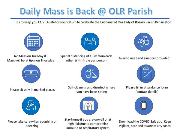 Daily Mass Covid Safe OLR.jpg