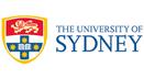 Univ of Sydney.png