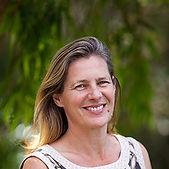 Kathy Witt.jpg