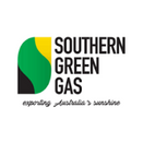 Southern Green Gas.png