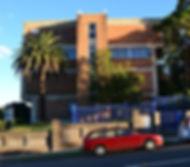 OLSH college3.jpg
