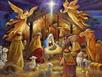 2020 Christmas Mass Times