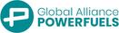 Global Alliance Powerfuels.png