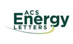 acsEnergyLetters-logo-CMYK.JPG
