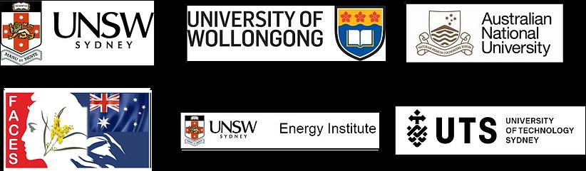 Host logo.png