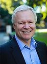 Michael van Baarle.JPG