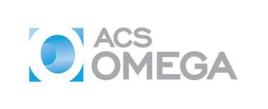 acsOmega-logo.jpg