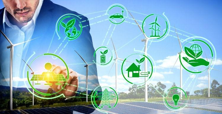 green renewable small.jpg