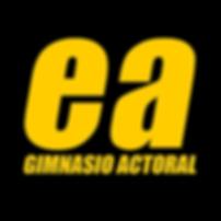 LogoGimnasio.png