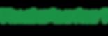 rusko_logo.png