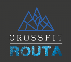 logo_routa_tumma-300x264.png
