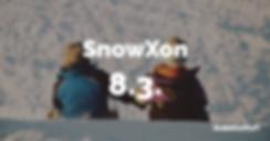 snowxon.png