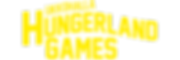 hungerland logo.png