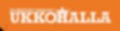 ukkohalla logo.png