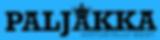 Paljakka-logo.png