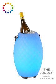 Weinkühler Joouly S Wabe.jpg
