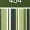 Thumbnail: Strandkorb TRAUNSEE (Pinie / Geflecht muschel)