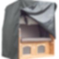 schutzhaube_premium_300dpi.jpg