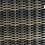 Thumbnail: Strandkorb TRAUNSEE (Teak / Geflecht braun)