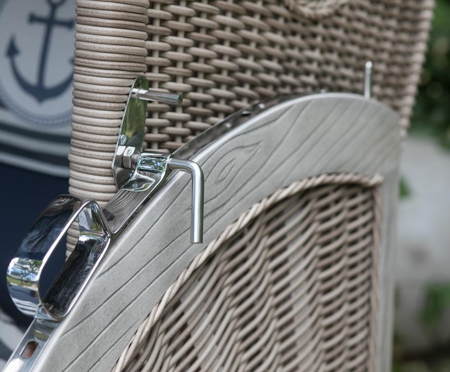 Bärenstein_Detail
