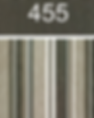 455.png