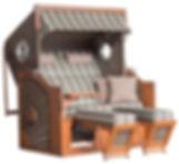 3496144016P_Seaside_XXL_anthique-brown_4
