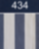 434.png