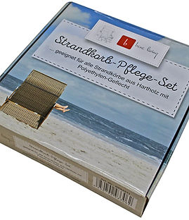 Strandkorb-Pflegeset-Hartholz-Premium-BL02511.jpg