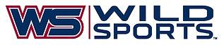 wild sport logo_side[1].jpg