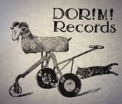 DOR!M! Records