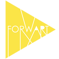 ForwArt_Logo.png