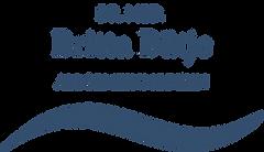 logo_mit_schrift_fertig_5.png
