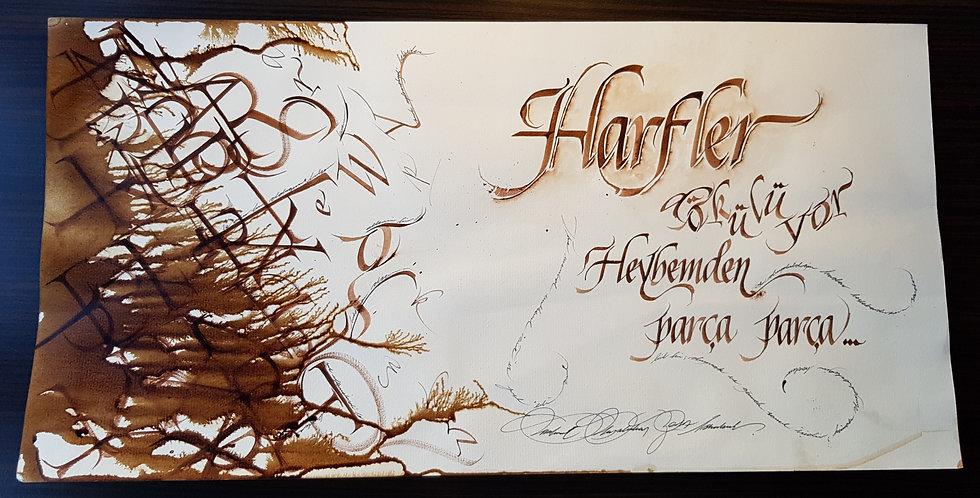 Hafler