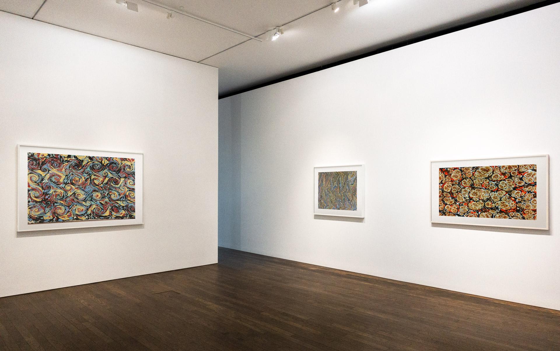 Forwart gallery